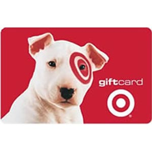 Where can i get target gift cards - Free fast proxy server
