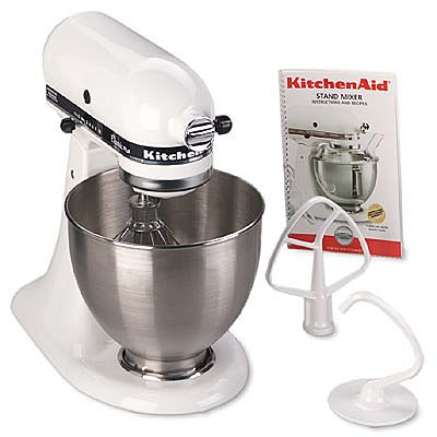 Kohl's: Amazing Deal on 4.5 qt Kitchenaid Mixer (Beats Black Friday on kohl's kitchenware, kohl's thanksgiving, kohl's waffle maker, kohl's knives, kohl's cuisinart, kohl's electronics, stand mixer, kohl's food stores, christmas mixer, kohl's bakeware, kohl's christmas, bella ice cream mixer, kohl's pressure cooker, kohl's halloween, kohl's home, kohl's maternity clothes, kohl's keurig, kohl's gift cards,