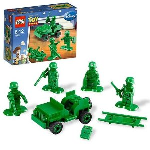 Amazon Small Lego Sets Only 5 99 Thrifty And Thriving