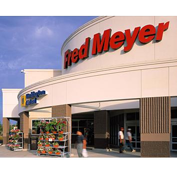 Fred Meyer 1/9 – 1/15