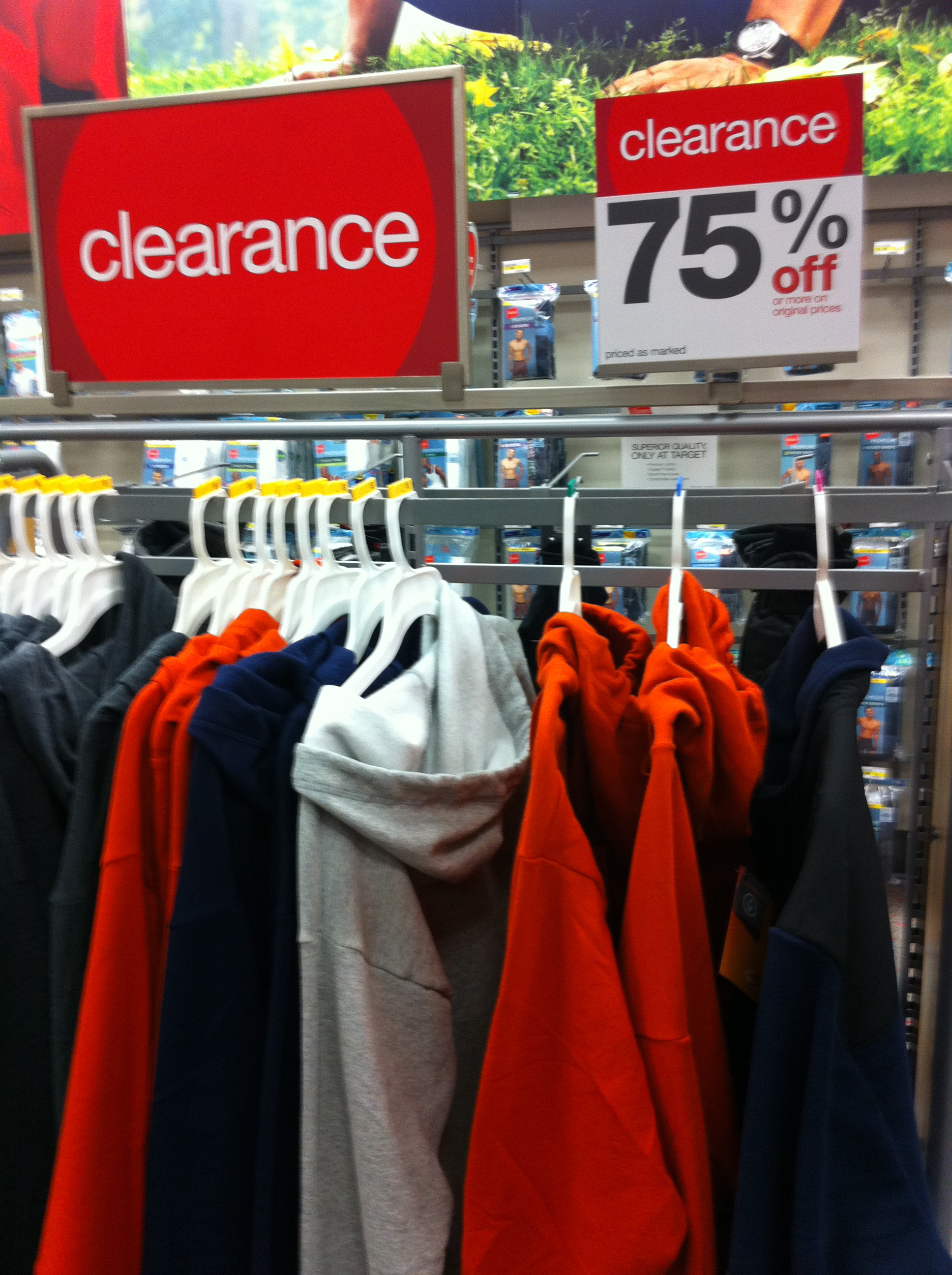 Shop Target for Women's Clearance you will love at great low prices. Free shipping on orders of $35+ or free same-day pick-up in store.