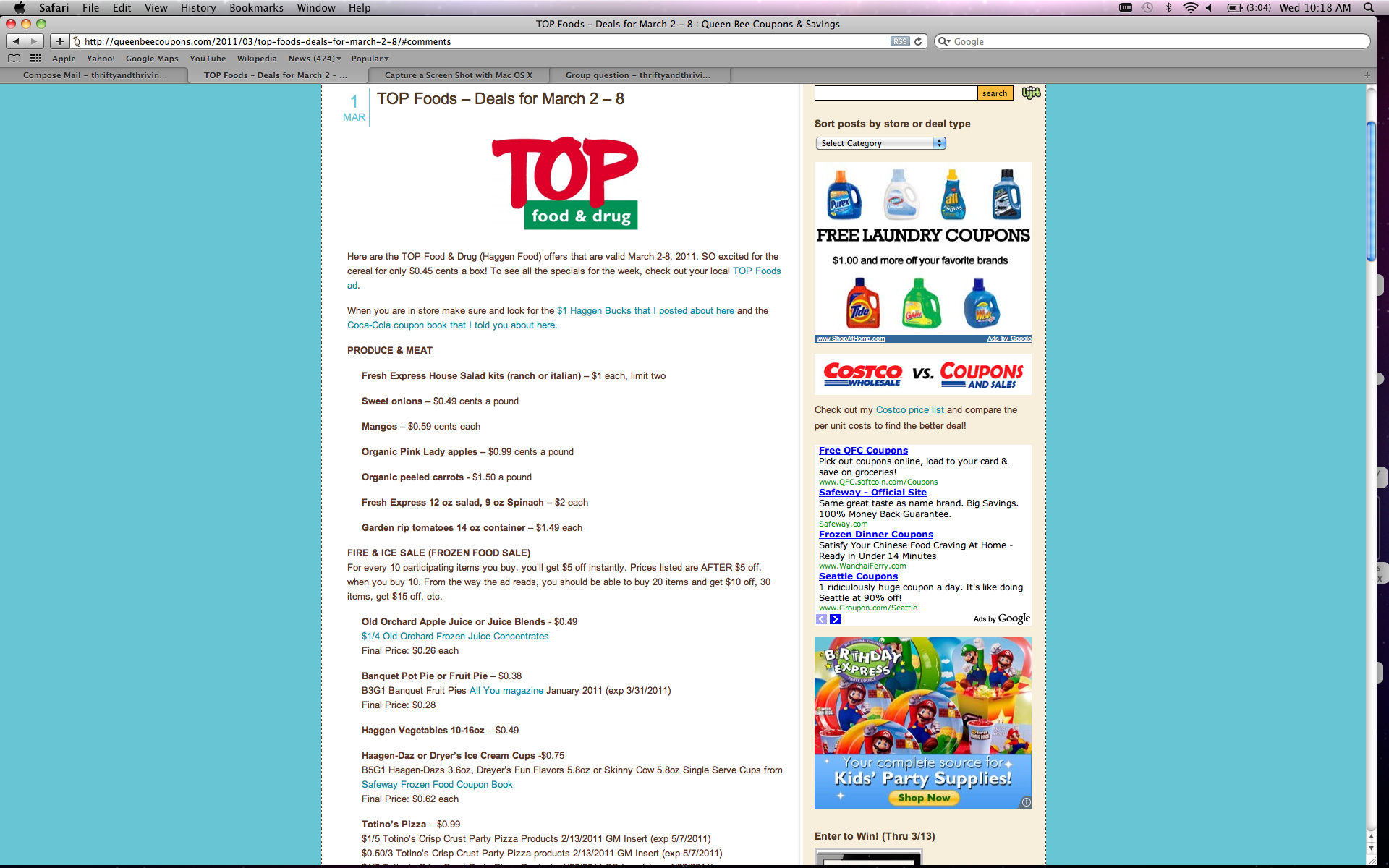 2 00 printable coupon for huggies diapers thrifty and thriving