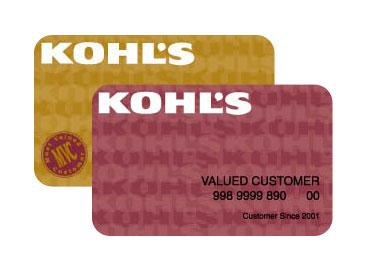 From December 9, and expiring December 24, , Kohl's Charge Card Holders can take advantage of the 30% off Promotion Code. In addition to this promotion, other discounts will include 20%, 15% off, Stackable Codes and Free Shipping. How to Apply Your Kohl's Coupons. 1) Click your Shopping Bag Icon, a dropdown will appear, click.