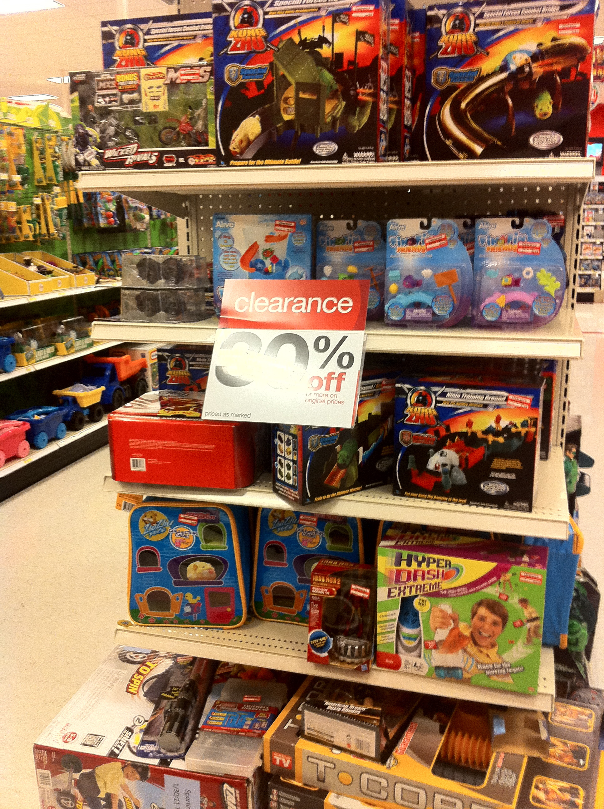 Target Toys For Toddlers : Handy manny toys at target the best for kids