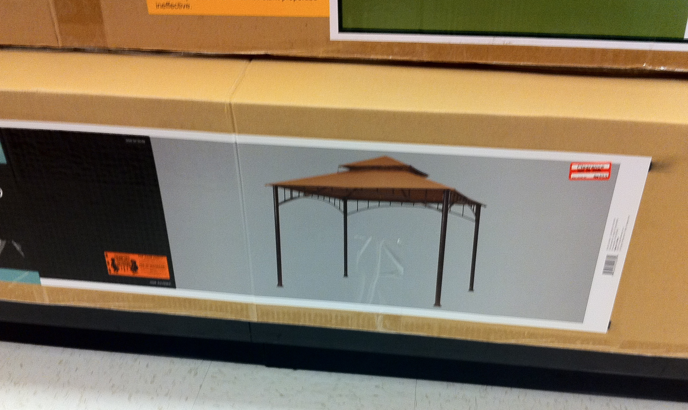 Target Clearance Update Patio Furniture 75 Off More