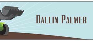 Custom Address Labels Or Name Tags