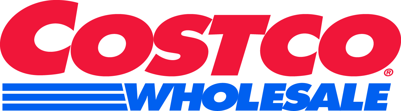 Costco Auto Program >> Save on Rack of Pork this Week at Costco