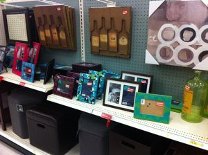 Target Weekly Clearance Update Kitchen Items 75 Off