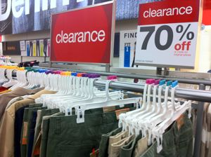 Target womens clothes Online clothing stores