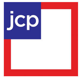 ffa49e051 JCPenney s New Pricing Explained (Personally