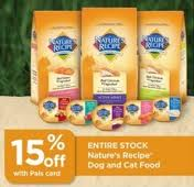 Best dry dog food from the best dry dog food brands. Shop for the best dry dog food for your pup at Petco and discover a convenient, economical, and dental health friendly choice for your furry friend.