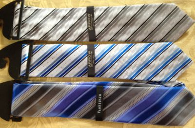 790d98409dca Kohl's Card Holders: Sign up for Paperless Billing - Get $10 ...