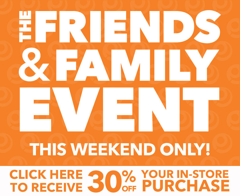 Payless ShoeSource: 30% off Coupon