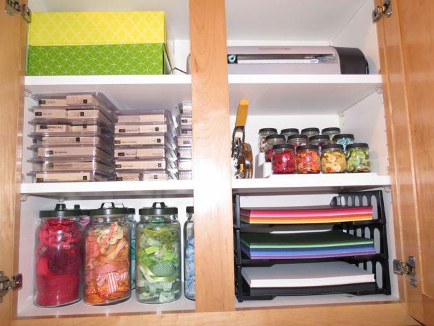 craft cupboard 1