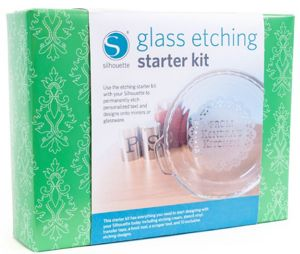 Silhouette-America-Glass-Etching-Starter-Kit-cut-at-home-2690244-11647-0