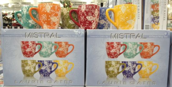 costco 6-pack mugs