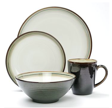 Screen Shot 2013-11-27 at 11.07.44 AM  sc 1 st  Thrifty and Thriving & Kohls.com: Sango 16-pc Dinnerware Set as low as $17.99