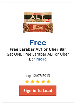 freelarabar