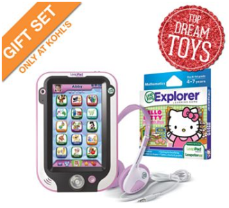 Find great deals on eBay for leappad ultra and leappad ultimate. Shop with confidence.