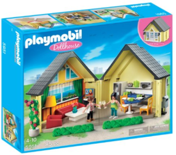 Code promo amazon pour playmobil