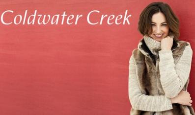 coldwatercreek