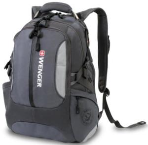 swissbackpack