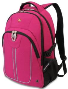 swissgearbackpack2