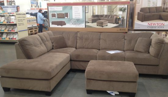 The First Of Year Brings In Lots Furniture At Costco You Will Find Couches Room Sets Mattresses And More