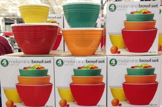 costco bowl set