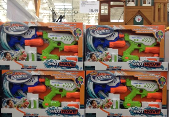 What can you find at costco march 2014 - Costco toys for kids ...