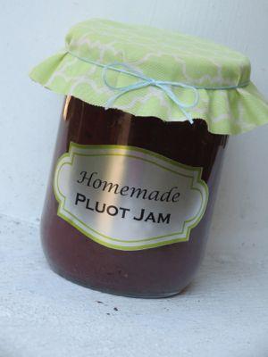 print and cut jam