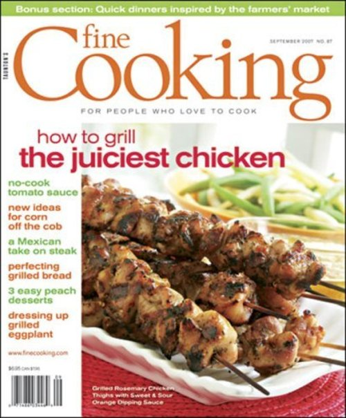 Coupon for good housekeeping magazine
