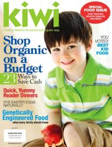 kiwimagazine