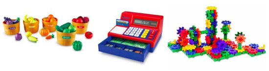 Best Preschooler Toys : Best gifts for preschool kids gift guide