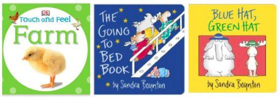 Board Book Gift Guide 3