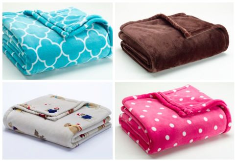 Kohls Throw Blankets Simple Kohls Blankets And Throws 6060 Photo Blanket