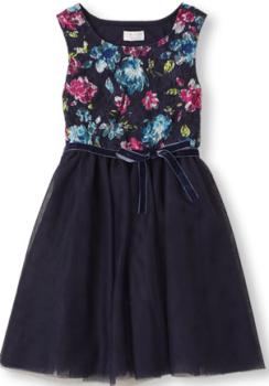 cp dress