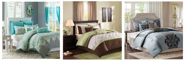 Marvelous Kohls Bedding