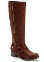 kohls boots