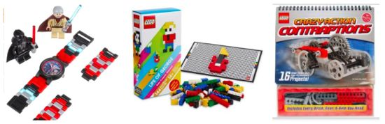 lego gift guide 1