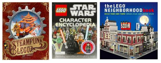 lego gift guide 2