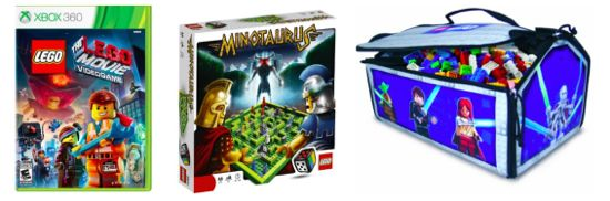 lego gift guide 3