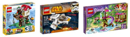 lego gift guide 4