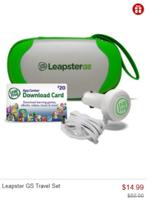 Buy LeapFrog Leapster Explorer Leaplet Download Cards (set of 2): Electronic Software & Books - bestnfil5d.ga FREE DELIVERY possible on eligible purchases.