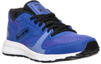 Women's Reebok DMX Sky Running Shoes | Finish Line