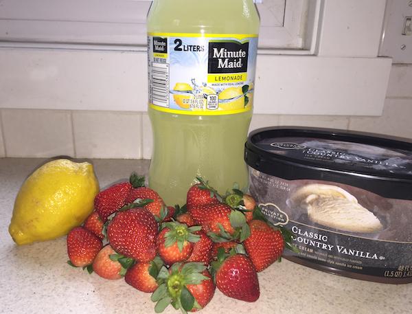 ingredients_