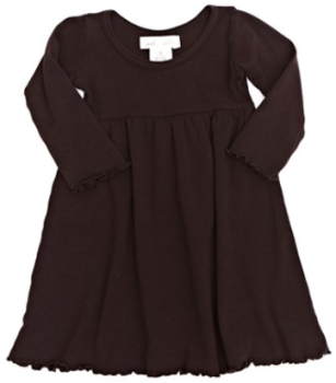 nordstrom dress girls