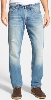 nordstrom men jeans