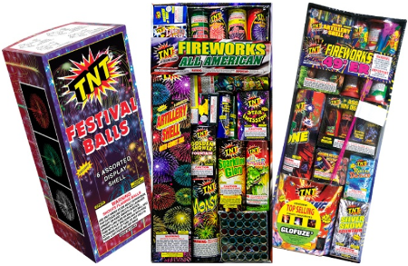 groupon fireworks deal pic