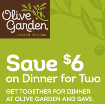 Olive garden coupon cathy net / Hotties world coupons